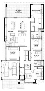211 best this is it images on pinterest clue movie house floor