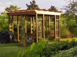 Small Backyard Greenhouse by Backyard Greenhouse Ideas Outdoor Furniture Design And Ideas