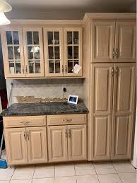 kitchen cabinet new jersey kitchen cabinets for sale in saddle river new jersey