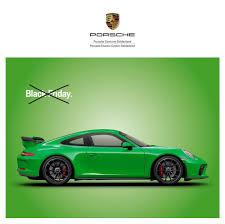 porsche viper green vipergreen hashtag on twitter