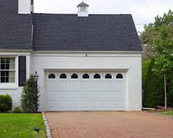 Overhead Door Lansing Door Garage Garage Door Repair Pearland Tx Garage Door Repair