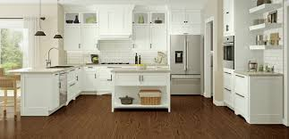 do kitchen cabinets go on sale at home depot kraftmaid beautiful cabinets for kitchen bathroom designs