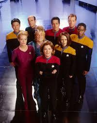 The Social Cast 114 Best Star Trek Images On Pinterest Travel Trekking And Star