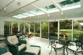 multiple sliding glass doors factory direct remodeling of atlanta photo gallery