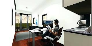 home necessities small office space design small office space lease space home rental