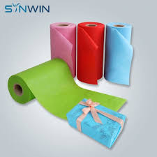 wrapping supplies buy cheap china wrapping paper supply products find china