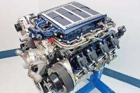 ls7 corvette engine supercharged ls7 engine build we blend the ls7 s 7 0l
