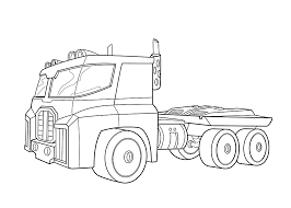 cute rescue bots coloring book coloring page and coloring book