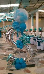 59 best balloons images on pinterest balloon decorations