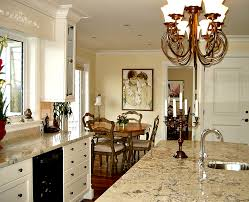 Kitchen Design Vancouver Kitchen Design Shelley Scales Interior Designer Vancouver Bc