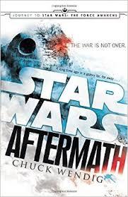 printable star wars novel timeline star wars aftermath wikipedia