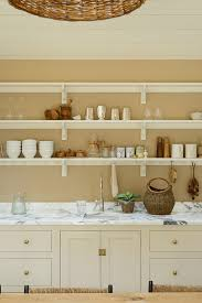 companies that paint kitchen cabinets uk the secret recipe for a true kitchen
