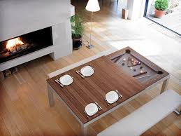 Dining Room Tables For Apartments Attractive Folding Dining Table For Small Apartment Tavernierspa