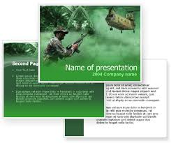 military powerpoint themes pictures to pin on pinterest pinsdaddy