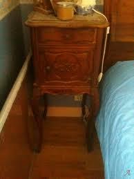 chambre style louis xv chambre à coucher de style louis xv artisans du patrimoine