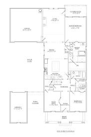 Lancia Homes Floor Plans 100 Signature Homes Floor Plans Signature Homes Geelong