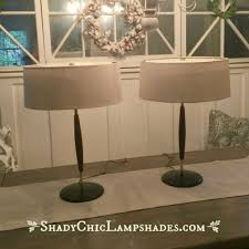 Midcentury Modern Lamps - mid century modern lamp restoration revived relics
