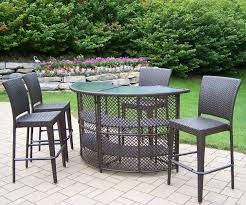 Bar Height Patio Chairs Clearance Outdoor Patio Furniture Clearance Sale Bar Height Patio Chairs