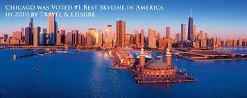 nye cruise chicago new year s celebration cruises aboard the odyssey spirit of