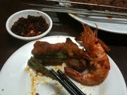 Oriental Chinese Restaurant Reviews Price Promotions