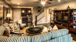 beautiful basement apartment design ideas youtube