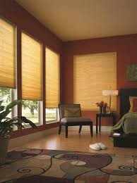 energy efficient sliding glass doors doors ideas u tips window