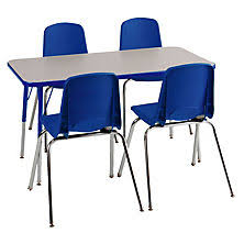 Church Chairs 4 Less Child Care Furniture U0026 Furniture Sam U0027s Club