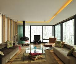 home temple interior design home temple designs images images with affordable simple wooden