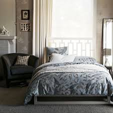 Discount Bed Frames And Headboards Window Headboard White West Elm