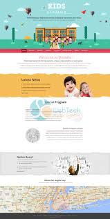 home based graphic design jobs 100 home based graphic design jobs kolkata 100 home