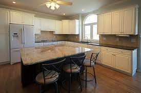 white kitchen cabinets raised panel the doorlemma shaker vs raised panel premium cabinets