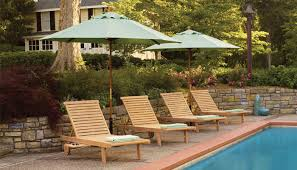 Patio Furniture Buying Guide by The Pool U0026 Patio Buying Guide Sense Of Site Upbeat Com
