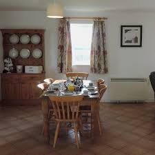 Classic Cottage Holiday Cottages Kerry Ballybunion Holiday Cottages