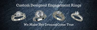 magee jewellers u0026 designers home