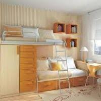 small bedroom storage ideas small bedroom storage ideas saragrilloinvestments com