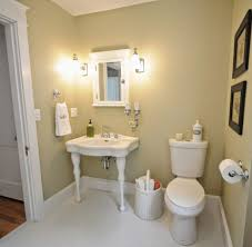 Best Bathroom Lighting Bathroom Mirrors With Sconces Wall For Bathrooms Best Lighting