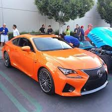 photo image gallery u0026 touchup paint lexus rc in molten pearl 4w7