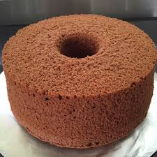 best 25 chocolate chiffon cake ideas on pinterest chiffon cake