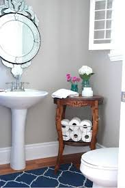 Bathroom Accent Table 15 Best Collection Of Small Bathroom Accent Tables