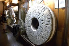 chambre des metiers moulins 108 moulins au musée mauges sur loire