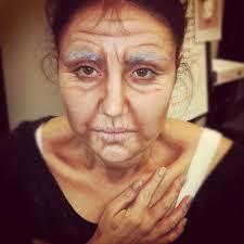 theatrical makeup classes best 25 makeup classes ideas on theatre makeup