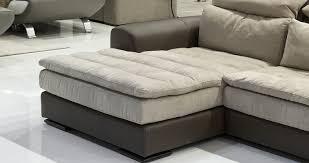 matière canapé canape d angle bi matiere designs de maisons 7 may 18 02 41 23