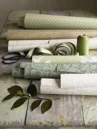 Home Wallpaper Decor 119 Best Wallpaper Images On Pinterest Architecture Fabric
