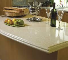 Kitchen Countertop Decorating Ideas by Classy 80 Limestone Kitchen Decoration Inspiration Design Of