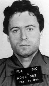 the day ted bundy was executed ny daily news
