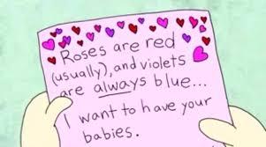Love Memes Tumblr - cute love quotes him rakeback4 me