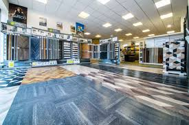 lynas carpets flooring specialists in scotland