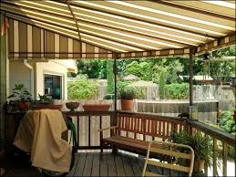 outdoors amazing patio cover construction ideas creative patio
