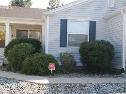 3 bedroom houses for rent in colorado springs houses for rent in colorado springs co 329 homes zillow