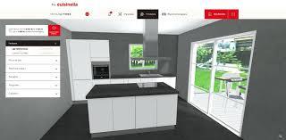conforama cuisine 3d cuisine en 3d plan de cuisine 3d cuisine en 3d conforama